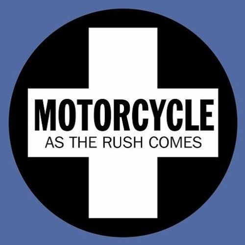 Motorcycle - As the rush comes (Paul Mendez Bootleg)