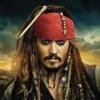 L'Aventure de Jack Sparrow (Stephanos Bounce)