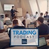 A New US Housing Crisis? (The Duomo Trading Podcast #3)