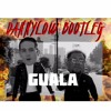 G - Eazy X Carnage - Guala Ft. Thirty Rack (The Dannylow BOOT)