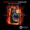 The Zone - New Rap Instrumental (download link in description)