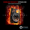 Who Got It - Rap Instrumental - (download link in description)