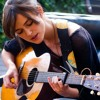 Keira Knightley - A Step You Can t Take back