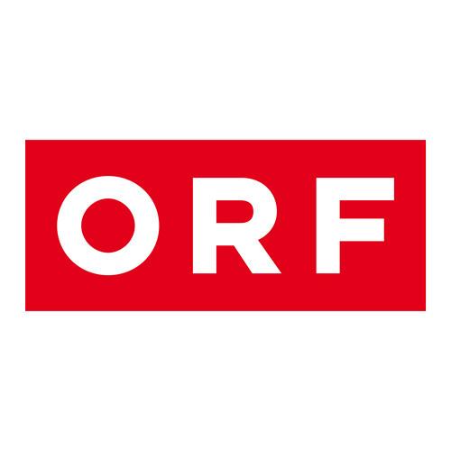 AT - Cornerstone live at ORF RADIO NOE 97.9 FM, 04/01/2017 (Edit)