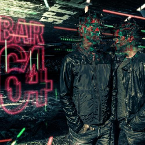 RLB - Bar64 OriginalMix