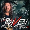 Raven Last Theme End of Everything