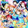 【Love Live! Sunshine!!】Aqours - Aozora Jumping Heart (Bass Cover)【Short】