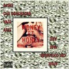 ArDIE!!! x CHF contested x YADI x ARII - MONEY BE HONEY (Dropdead Remix)
