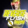 The Reverse Flash Theme | Hybrid Orchestral Cover