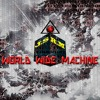 World Wide Machine