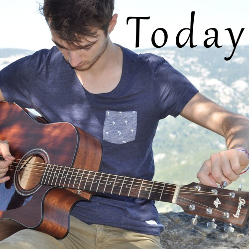 Today - Lyrios