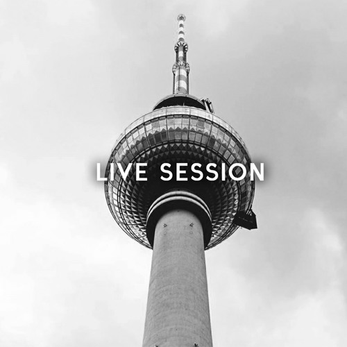 miKech @ Who Else Music LiveSession 21-01-2017