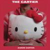 Aaron Cartier - Rita Ora (prod 16yroid)