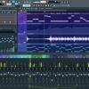 Ngốc Remix - DJ Đức Khang (Free Projects + FLP)