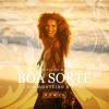 Boa Sorte (Caio Monteiro & Wizzi Remix)