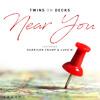 Near You - Feat. Harrison Crump & Luke M