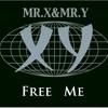 MTB-(MrX-MrY)Free Me-(FREE DOWNLOAD-FREE DOWNLOAD)