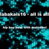 Labakais16 - All Is All