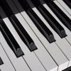 Blue Velvet-Piano acústico