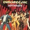 Earth , Wind & Fire - September(CallumReid Remix)