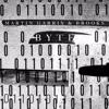 Martin Garrix & Brooks - Byte (Todd Haze 2K17 Edit) *FREE DOWNLOAD*