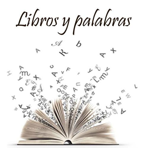 Libros y Palabras