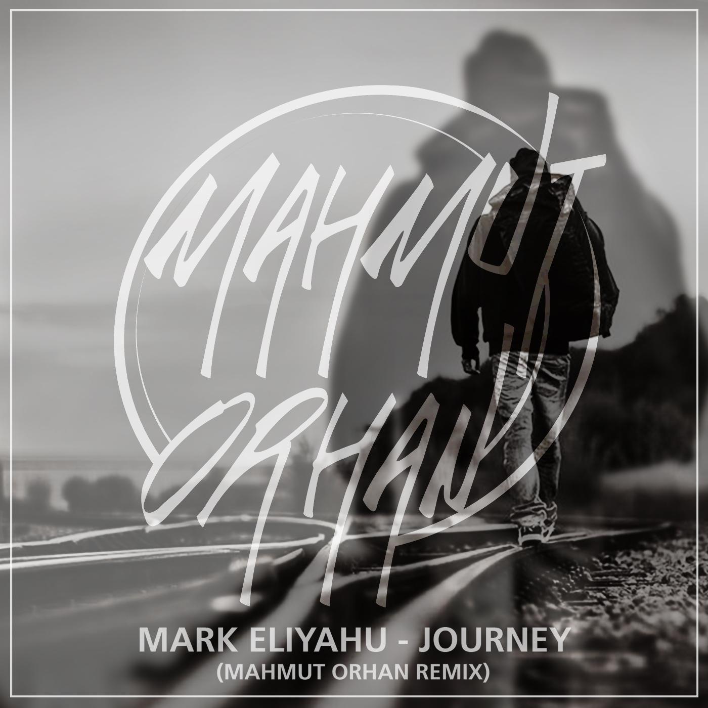 Download Mark Eliyahu Journey Mahmut Orhan Remix By Mahmut Orhan Podcast Remixes Mp3 Soundcloud To Mp3 Converter
