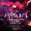 Young Bad Twinz, Jd Powell Feat. Rcr - Room 7. 3d (DJ Ogi Remix)Technodrome