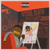 Kodak Black - Patty Cake [Prod By Ness]