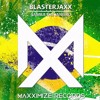 Bellini - Samba De Janeiro (Blasterjaxx Remix) FREE DOWNLOAD