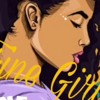 "ZIEZIE -""Fine Girl""(Official Audio)"
