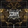 Party Favor - Scrape Feat. Gucci Mane (not sorry & Wild Boyz! Remix)