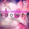 [3D MUSIC] YONG JUNHYUNG - FLOWER