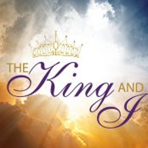 About The King & I Women's Retreat - 30 sec