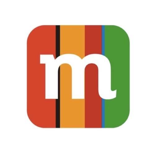 MyApple Daily (S04E155) #380: Kolejny bank z Android Pay i nową aplikacją mobilną. Kiedy Apple Pay?