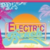 DJ Craig Gorman Second Mix For Electric Beach Tanning mp3