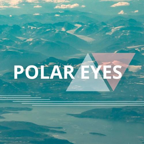 E01 Listening Deeper - Polar Eyes