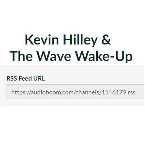 Soundcloud - Announcement