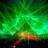 DJ JONNO HARD HOUSE CLASSIX 3 100% VINYL MIX FREE DOWNLOAD