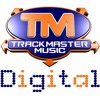 Cruze - Ft. Krystal - Reality (Dan Edge Remix) Trackmaster Music 2017