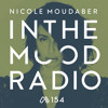 Nicole Moudaber @ In The MOOD 154 2017-04-12 Artwork