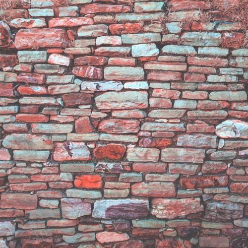 BricksN1 - draft