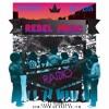 Rebel Music Radio: Episode 1 (We The People)