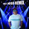 Cnco Ft. Yandel - Hey Dj (Dj Josè) Remix 2017 Portada del disco