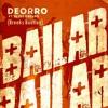 Deorro Bailar Feat Elvis Crespo Breeks Bootleg Mp3