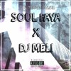 SOUL FAYA x DJ MELI - LA VIDA CALE (Audio) 'Buy = Free DL'