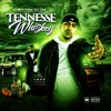 NUTTY MAC x C-ONE - Tennessee Whiskey (PRODUCED BY NUTTY MAC)R.I.P Gii.dot