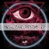 Mystic State - Blurred Vision [Premiere]