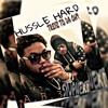 Hustle Hard AB3 X SY (Prod.SyUpNext)