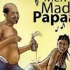 Madan Papa